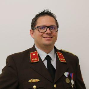 Stefan Dieplinger